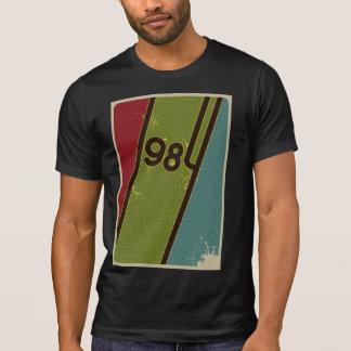 1984_ T-Shirt