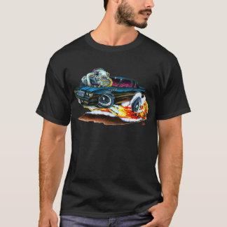 1987 Buick GNX T-Shirt