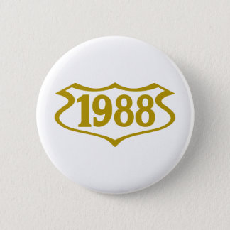 1988-shield.png 6 cm round badge