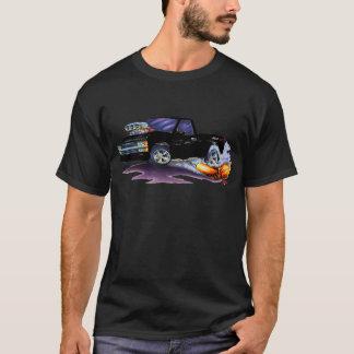 1990-93 Silverado SS454 Truck T-Shirt