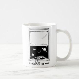 1991 COFFEE MUG
