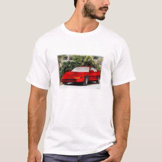 1991 Toyota MR2 T-Shirt