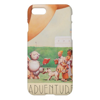 1993 Children's Book Week Phone Case