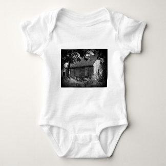 19946 Dresden Baby Bodysuit