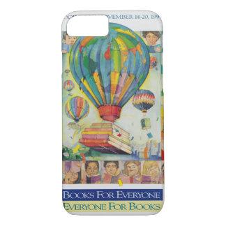 1994 Children's Book Week Phone Case