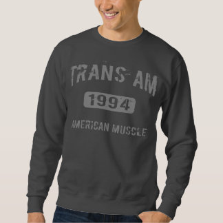 1994 Trans Am T-Shirt