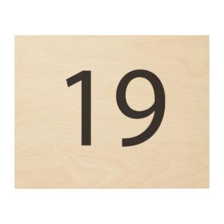 19.ai wood prints