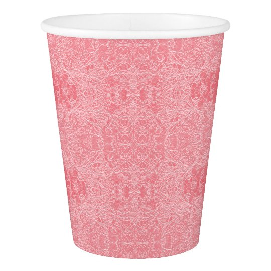 19 PAPER CUP
