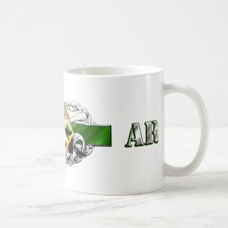 19K 4th Infantry Division Coffee Mug