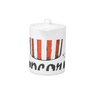 19th January - Popcorn Day - Appreciation Day