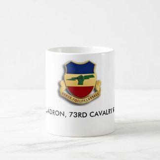 1-73 Normal Mug
