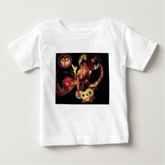 1_Aries.JPG Baby T-Shirt