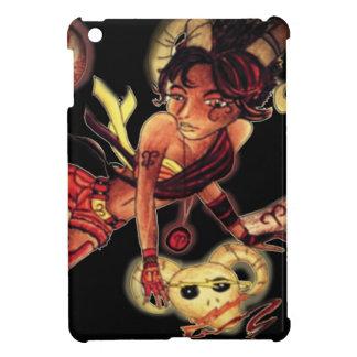 1_Aries.JPG Cover For The iPad Mini