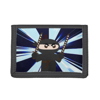 #1 best ninja wallet, kids wallet, NINJA WALLET
