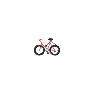 """1"""" Bike Polo"""