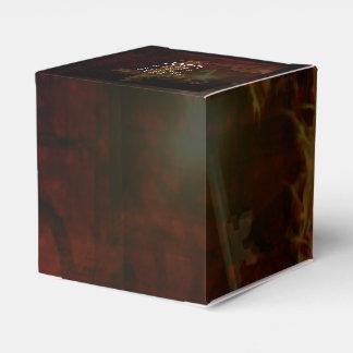 1 Corinthians 13:13 Bible Verses Quote About LOVE Favour Box