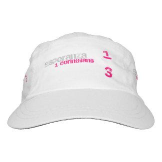 1 Corinthians 13 Hat