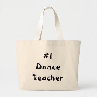 #1 Dance Bag