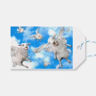 1_FLYING SHEEP GIFT TAGS