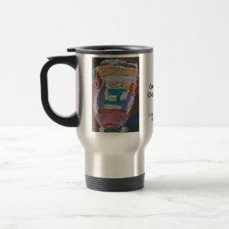 1-Graham Mug