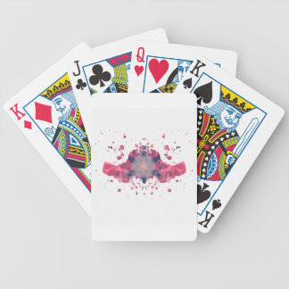 1_inkdala_30x30 bicycle playing cards