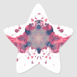 1_inkdala_30x30 star sticker