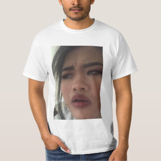 #1 liz fan T-Shirt