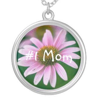 1 Mom Custom Necklace