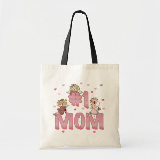 #1 Mom T-shirts and Gifts