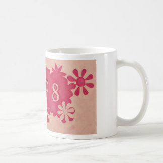 1 of 8: The odds of getting breast cancer. Mugs