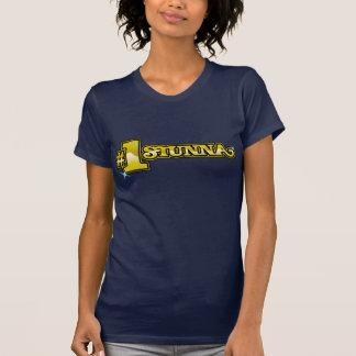 #1 Stunna T-shirt