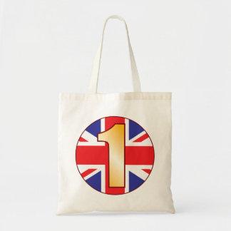 1 UK Gold