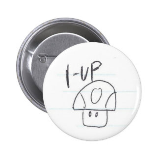 1-up button