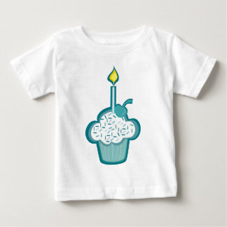 1 year old boy Birthday Baby T-Shirt