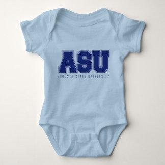 1d5b6201-1 baby bodysuit
