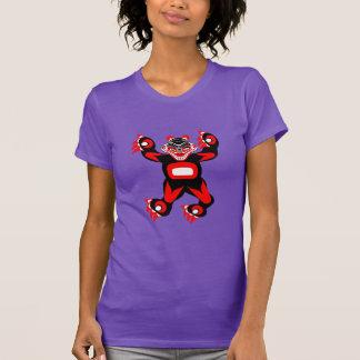 1DV71CA T-Shirt