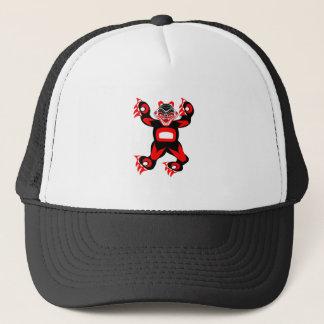 1DV71CA TRUCKER HAT