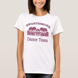 1ebbab85-c T-Shirt