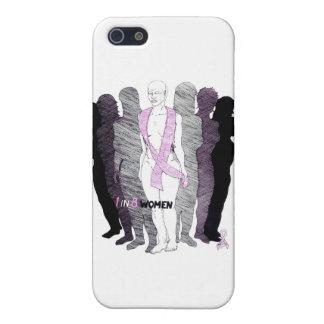 1in8.jpg iPhone 5 cases