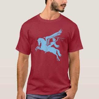 1st Airborne Division T-Shirt