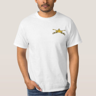 1st Armored Division - 1 Tshirts