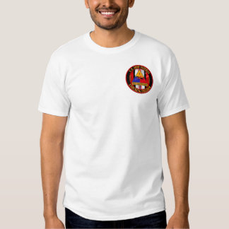 1st Armored Division Afghanistan Veteran T Shirts