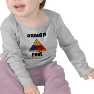 1st Armored Division T Shirts