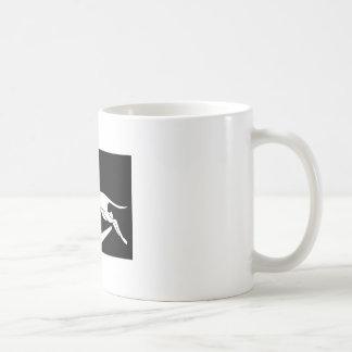 1st Australian Cavalry Division Coffee Mugs