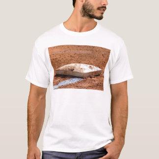 1ST BASE T-Shirt