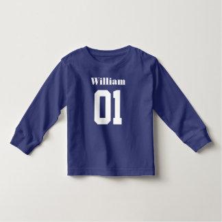 1st Birthday Shirt | Custom Name