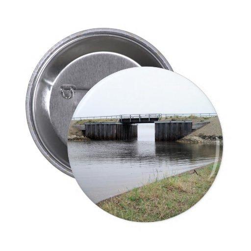 1ST BRIDGE IN KOTZ PIN