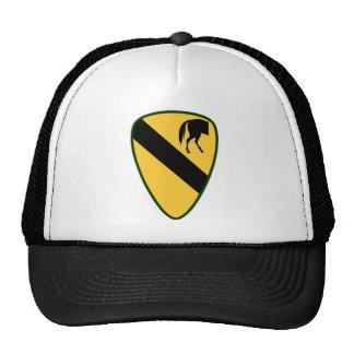 1st CAV color.png Hats