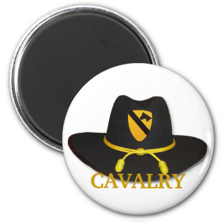 1st cavalry air cav patch vietnam magnet veteran
