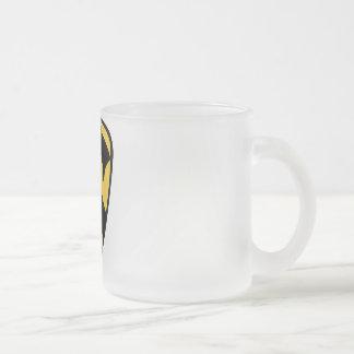 1st Cavalry Division Mugs